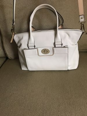 Kate. Spade purse for Sale in Falls Church, VA