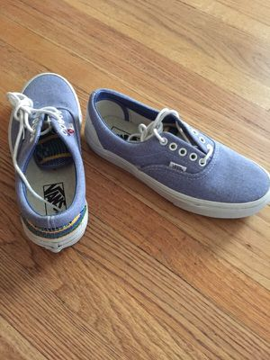 New Brand Vans shoes for Sale in Washington, DC