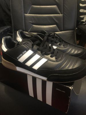Copa Mundial (adidas) for Sale in Chicago, IL