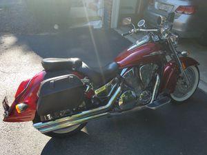 Honda VTX 1300 for Sale in Fairfax, VA