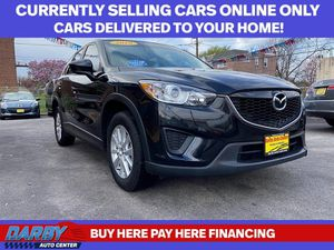 2014 Mazda CX-5 for Sale in Darby, PA