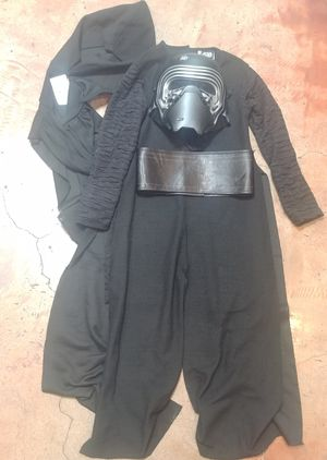 Costume for Sale in Long Beach, CA