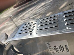 Bbq Rotisserie grill for Sale in Miami Beach, FL