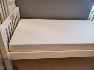 Twin bunk bed for Sale in Portland, OR