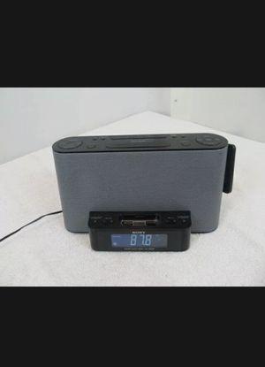 Sony speaker for Sale in Seattle, WA
