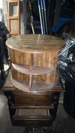 Coffee table for Sale in Cynthiana, KY