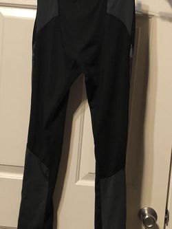 Reebok Compression Pants for Sale in Knightdale,  NC