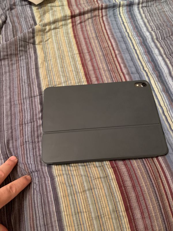 Table pro 11 inch 256 GB.