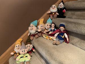 Snow White for Sale in Canton, MI