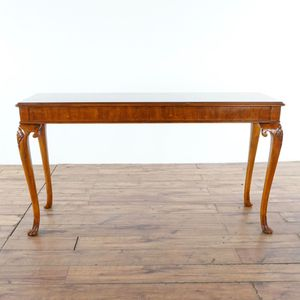 Wooden Console Table (1021343) for Sale in South San Francisco, CA