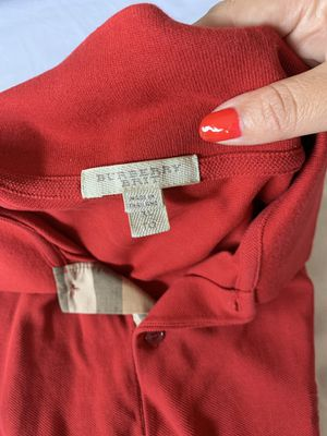 Burberry Brit xl for Sale in Bellflower, CA