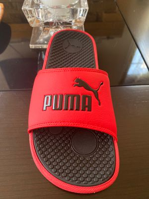 New pumas for Sale in Oakland, CA