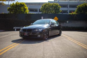 Bmw 328i for Sale in Culver City, CA