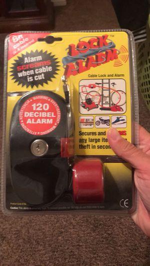Alarm for Sale in Wichita, KS