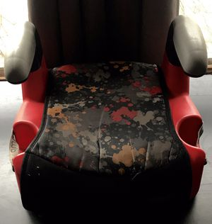 Evenflo Booster Seat for Sale in Saint ANTHNY VLG, MN