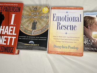 Books for Sale in Boca Raton,  FL