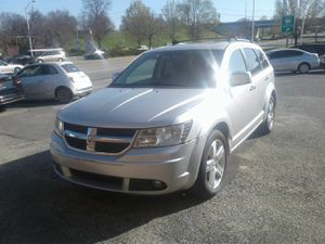 2009 dodge journey miles-139.322 for Sale in Baltimore, MD