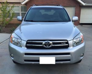 FOR SALE Toyota RAV4 Awesome for Sale in Anchorage, AK