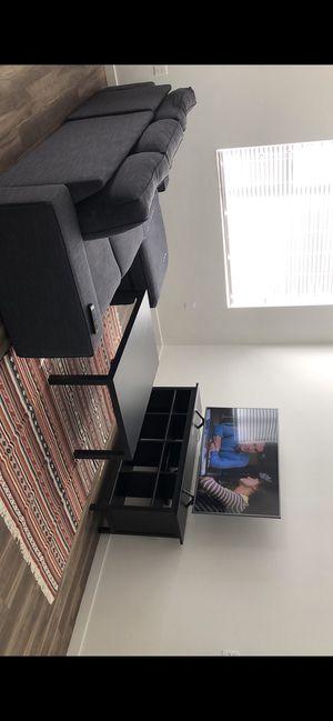 Living room set for Sale in Sandy, UT