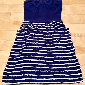 Strapless Dress - Small for Sale in Redmond, WA