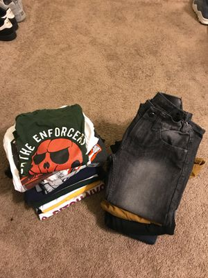 Kids clothes 5/6 for Sale in Kansas City, MO
