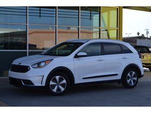 2017 Kia Niro for Sale in Tempe, AZ
