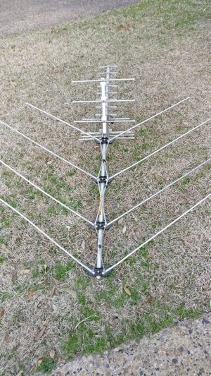 TV antenna for Sale in Plano, TX