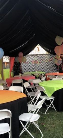 Let's Party ! for Sale in Jurupa Valley,  CA