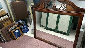 Wall Mirror for Sale in Littleton, CO