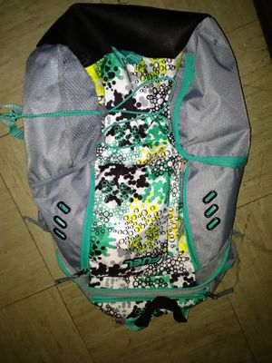 Fuel backpack for Sale in Worcester, MA