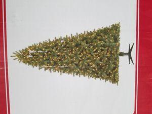 New Pre-lit Christmas Tree for Sale in Yorktown, VA