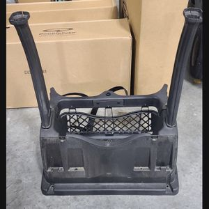 Carrier For Club Cart for Sale in Lake Worth, FL