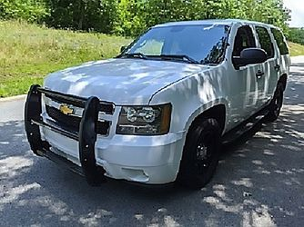 URGENT'2012 Chevrolet_Tahoe✵ for Sale in Denver,  CO