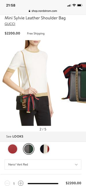 Women handbags for Sale in San Antonio, TX