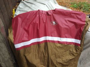 49 rs rain slicker for Sale in TN, US