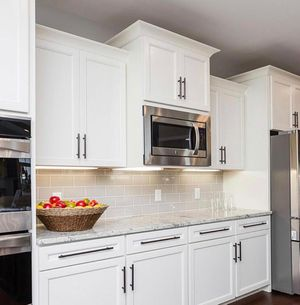 KITCHEN CABINETS AND COUNTERTOP RENOVATIONS for Sale in Miami, FL
