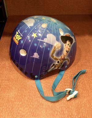 Toy Story Kids Helmet for Sale in Kissimmee, FL