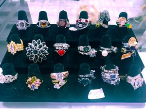 Rings for Sale in Channelview, TX