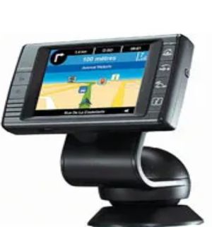 ViaMichelin X-930 Michelin GPS Navigation System for Sale for sale  Joliet, IL