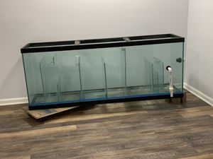 150gal sump for Sale in Naugatuck, CT