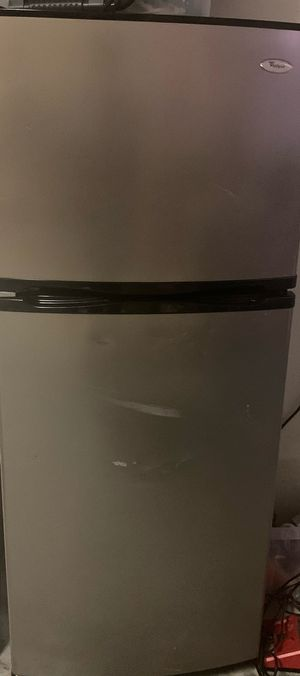 Refrigerator for Sale in Port St. Lucie, FL