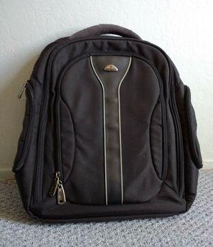 Samsonite Laptop Backpack for Sale in San Leandro, CA