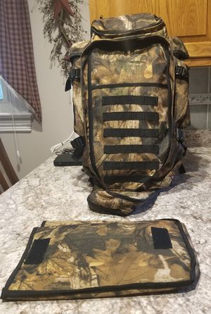 Hunting Backpack for Sale in Elizabethtown, PA