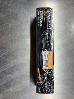 Craftsman Ratchet Wrench for Sale in Dallas, TX