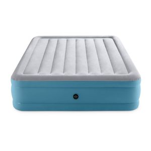 Intex Airbed Advantage (used ) for Sale in Los Angeles, CA