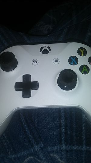 Microsoft Elite Special Edition Xbox 1 Controller for Sale in York, SC
