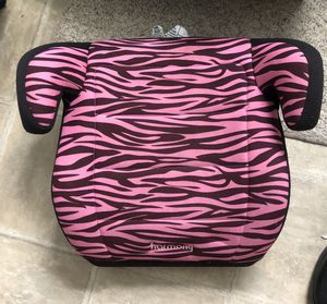 Booster Seat for Sale in Enfield, CT