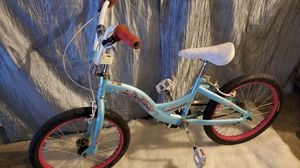 Girls Schwinn Bike for Sale in Santa Clarita, CA