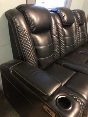 Retail $1200 couch for sale for Sale in Fort Smith, AR