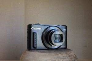 Canon Powershot SX610 HS for Sale in Commack, NY